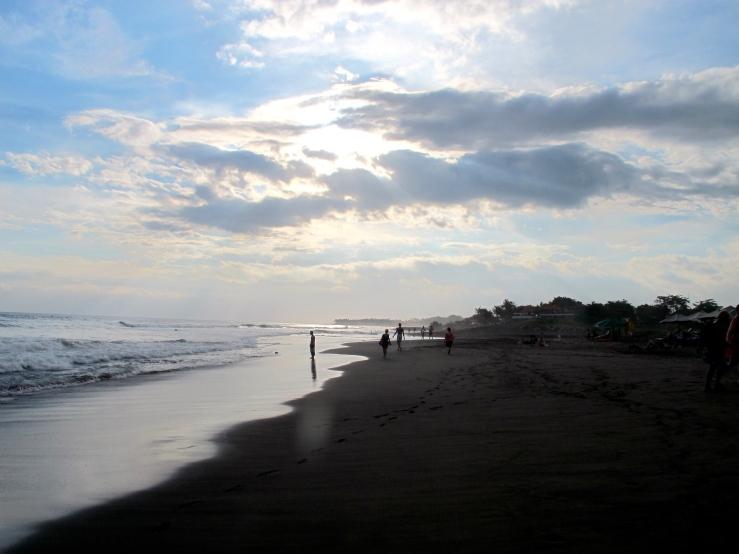Echo Beach 2