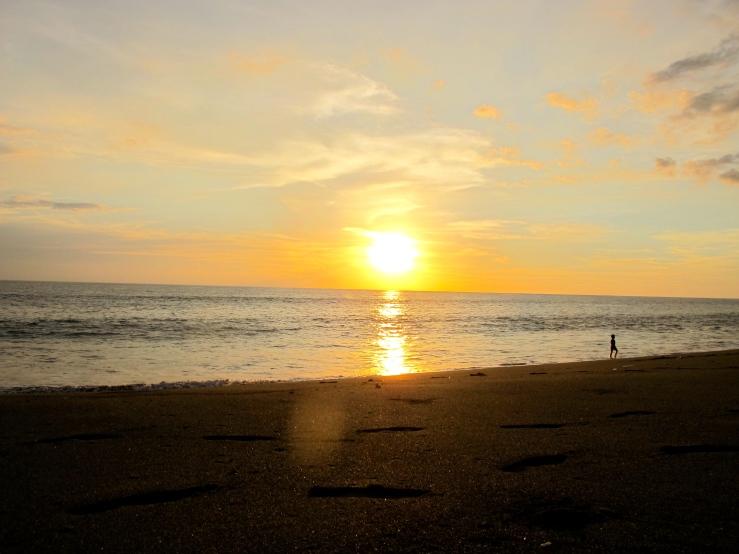 Montong Beach 2