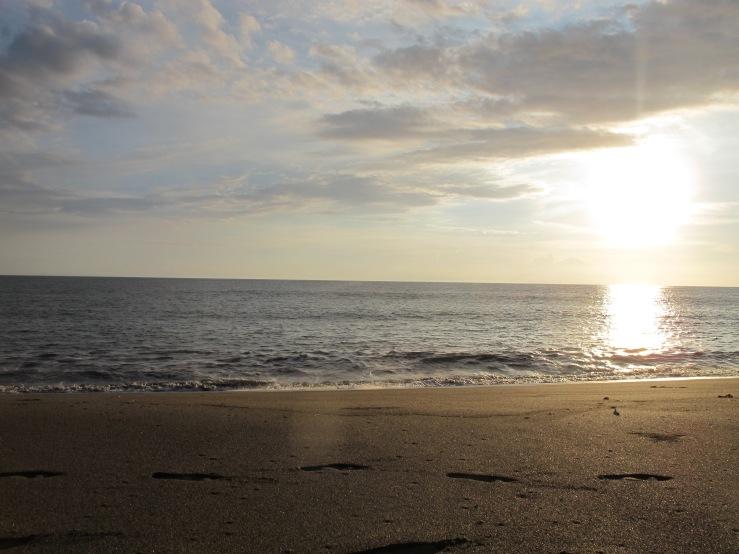 Montong Beach
