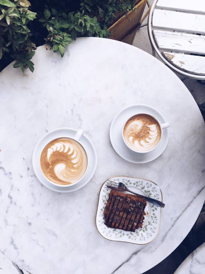 kaffeverket-coffee