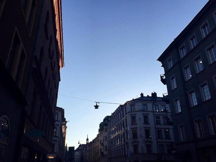 stockholm-street