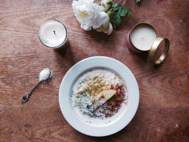 coconut-porridge-cover