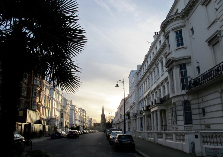 Notting Hill 1