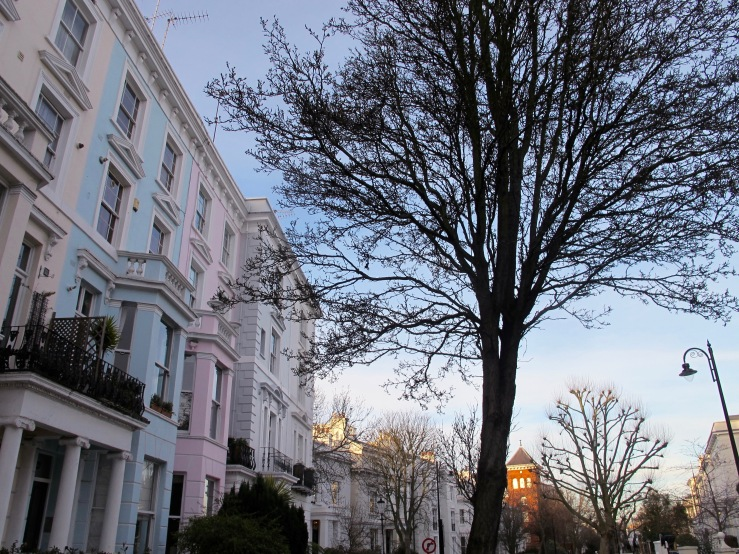 Notting Hill 3