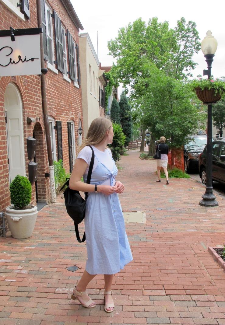 Georgetown 3