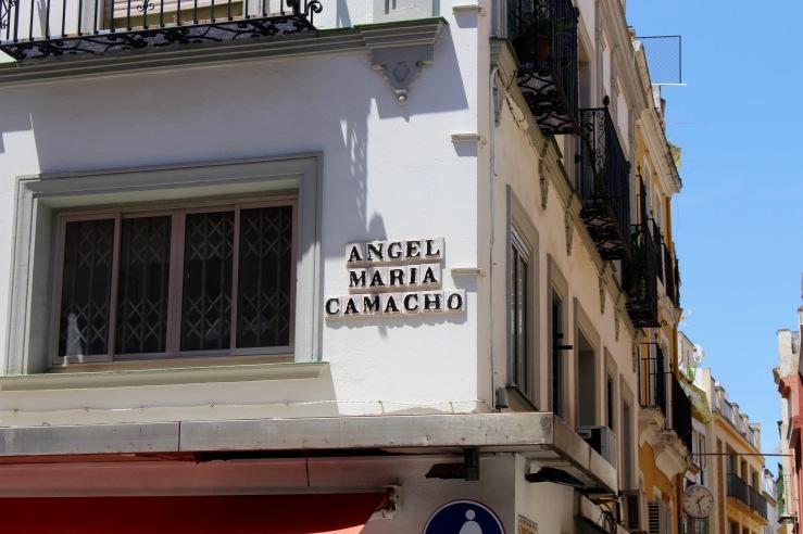 Seville 3